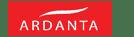 Logo Ardanta uitvaartverzekeringen